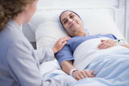 Therapietrouw door goede communicatie tussen arts en patiënt
