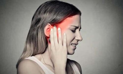 3 remedies om met trigeminus neuralgie om te gaan