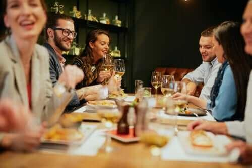 De beste tips voor als je uit eten gaat
