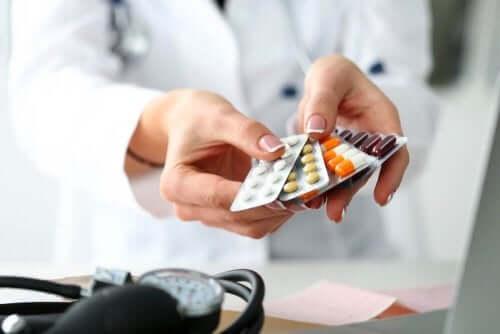 Vijf vragen over generieke geneesmiddelen