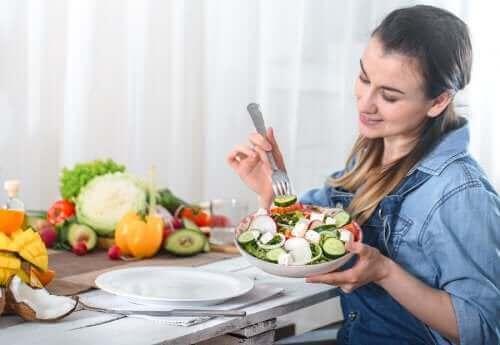 Verminder je vleesconsumptie met vijf strategieën