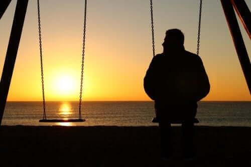 Vijf tips om de dood van je partner het hoofd te bieden