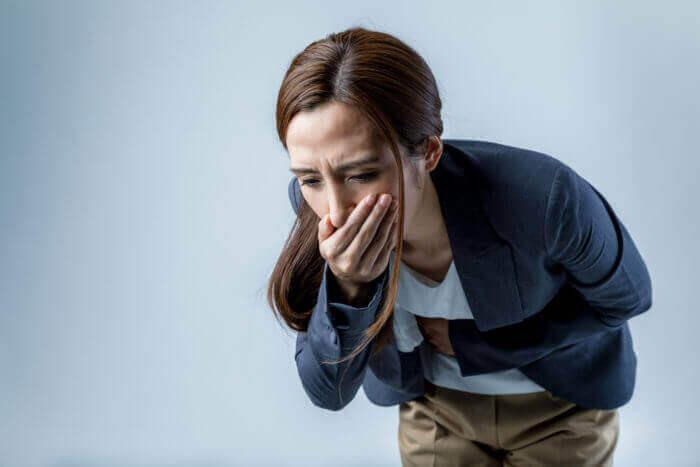 Bijwerking van prozac voor depressie