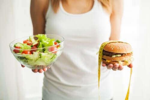 behandelingen om obesitas te voorkomen