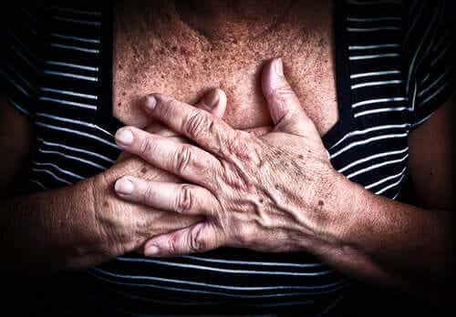 Aanbevelingen met betrekking tot COVID-19 voor patiënten met hart- en vaatziekten