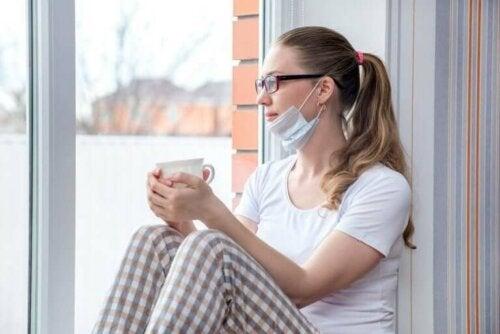 Coronavirus-hoaxes met betrekking tot eten en drinken