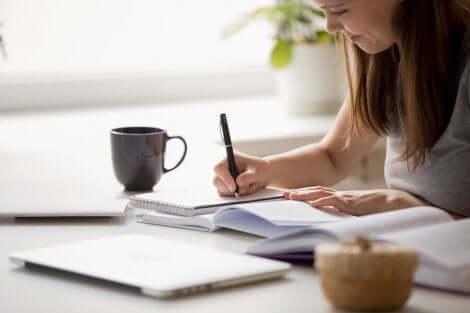 Maak een goede planning voor je werk