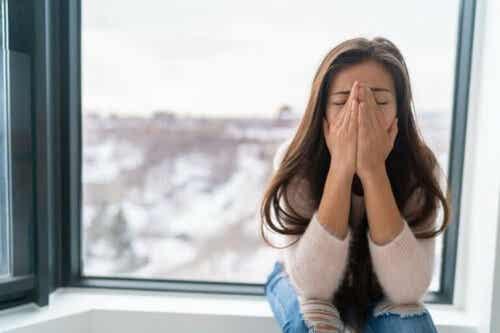 Angst voor het coronavirus: je emoties beheersen