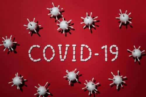 Hoe beïnvloedt COVID-19 de hersenen?