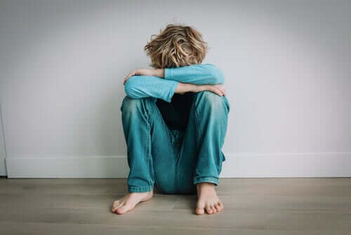 Hoe kinderen met autisme tijdens de lockdown te helpen