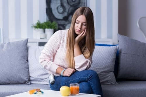 Wat zijn de symptomen van hypoglykemie?