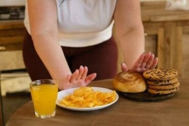 10 soorten voedsel die slecht zijn voor je glucosebalans