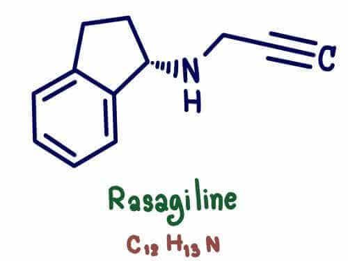 Rasagiline en het gebruik bij de ziekte van Parkinson