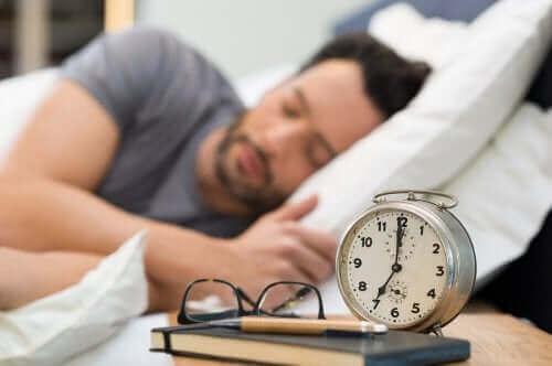Verbeter je slaapkwaliteit met deze gezonde gewoontes