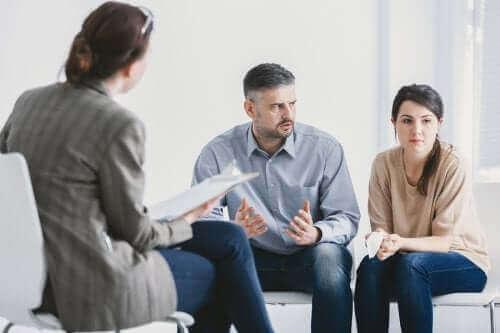 Tips om te leven met iemand met een bipolaire stoornis