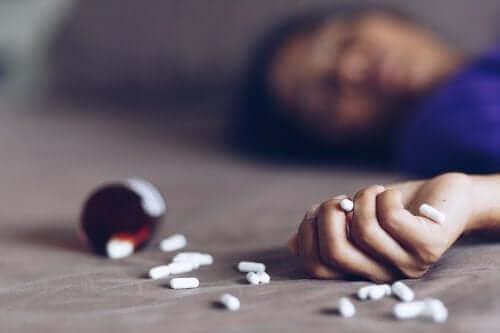 Wat kun je doen tegen medicijnenvergiftiging?