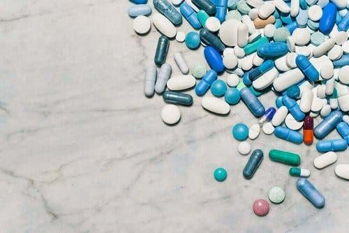 Hydromorfon heeft net als andere medicijnen bijwerkingen