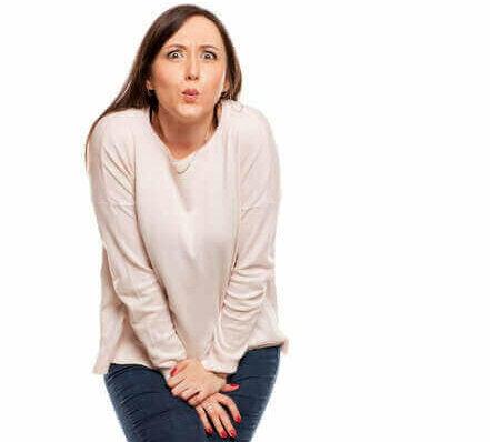 Polyurie - kenmerken en behandelingen