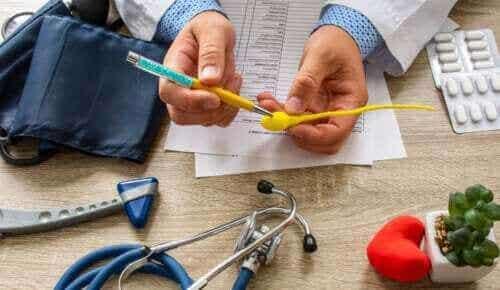 Wat houdt een vasectomie precies in?