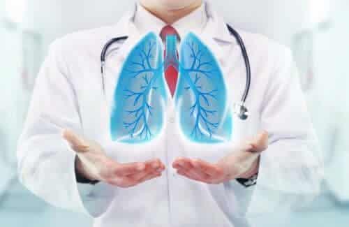 De effecten van ademhaling op je hersenen