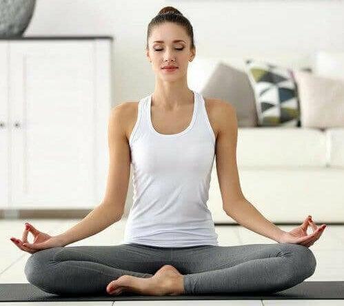 De effecten van ademhaling op je hersenen en de invloed van meditatie