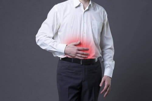 Dit dieet kan helpen bij maagproblemen