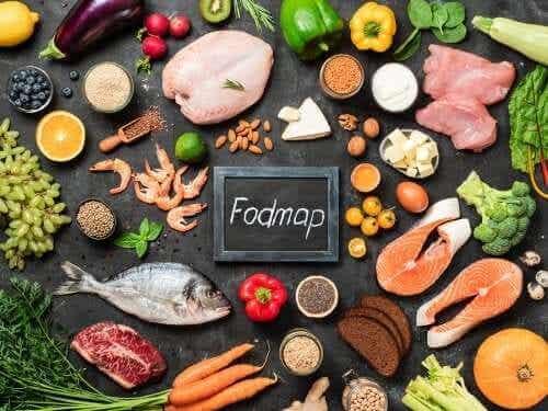 Wat is precies het FODMAP-beperkte dieet?