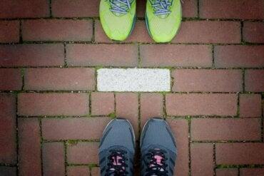 6 activiteiten voor stellen in de buitenlucht