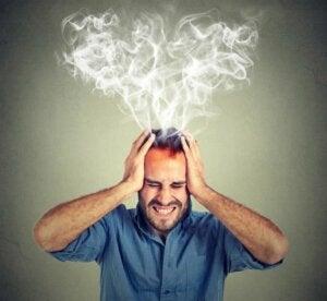 De effecten van roken op je geestelijke gezondheid