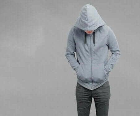 Antisociaal gedrag en de hersenstructuur