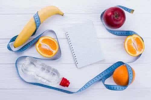 Vegetarisch dieet: een gids voor beginners