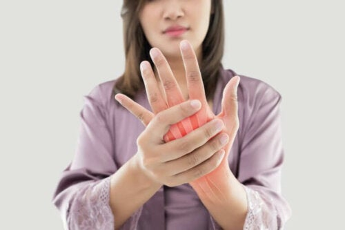 Vijf medicinale planten tegen pijn bij reumatoïde artritis