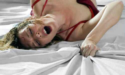 Meervoudig orgasme: wat is het en hoe bereik je het