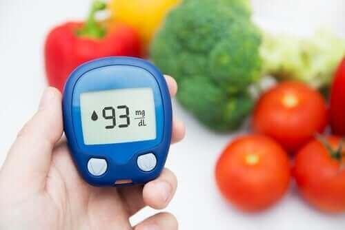 Vezelrijke remedies om je glucosespiegel te reguleren