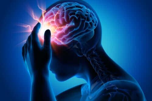 Wat is neuraaltherapie precies?