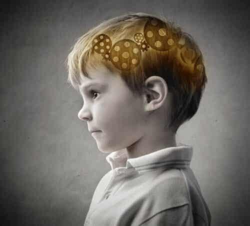 De hersenen van je kind stimuleren: 12 manieren