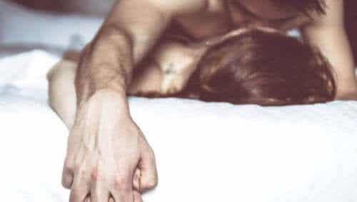 Tips om het seksuele uithoudingsvermogen te vergroten