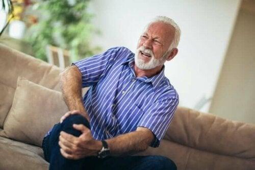 Therapieën om symptomen van fibromyalgie te verminderen