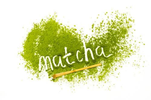 Matcha: wat is het en wat wordt het gebruikt?