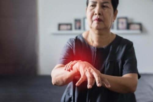 Helpt cafeïne bij de ziekte van Parkinson