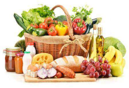 Voeding bij darmontstekingen
