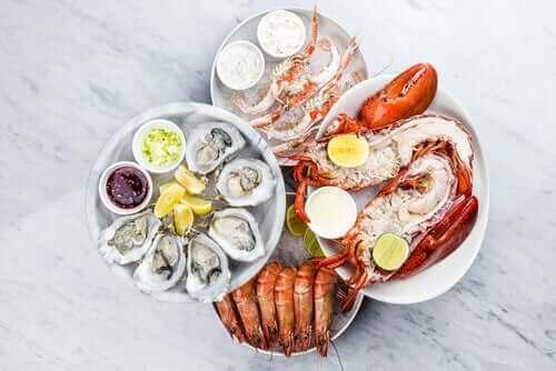 Cholesterol in voeding: beïnvloedt het je lipidenprofiel?
