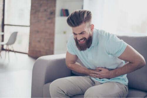Hoe kun je maagzweren voorkomen?
