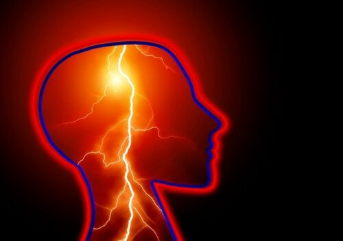 Wat is een epileptische aanval en wat moet je doen?