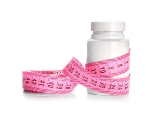Xenical: een medicijn tegen obesitas
