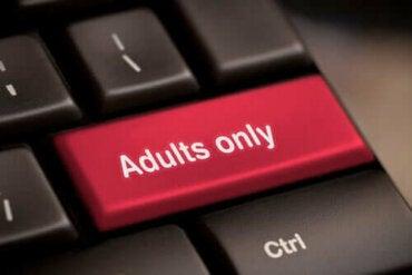Pornoverslaving: oorzaken en gevolgen