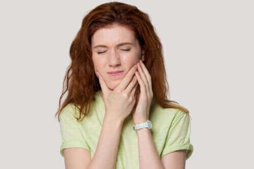 Temporomandibulair gewrichtssyndroom, wat is dat?