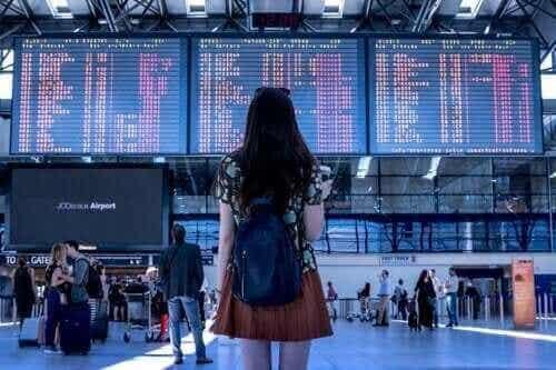 Ontdek de 6 meestvoorkomende reizigersziekten