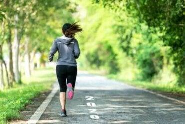 De WaRu-methode: afvallen tijdens het wandelen