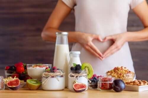 Wat wel en niet eten bij een gezond ontbijt